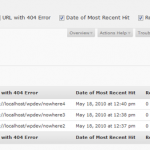 SEO Ultimate WordPress SEO Plugin Version 2.1 Released