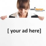 Should You Advertise on Your Website?