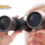 Search Behavior and Keyword Selection
