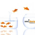 Using Segmentation Increase Landing Page Conversions