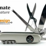 SEO Ultimate from SEO Design Solutions Adds Link Mask Generator Feature