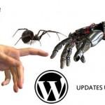 SEO Ultimate WordPress Plugin from SEO Design Solutions