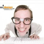 WP Ultimate Theme Underway by SEO Design Solutions