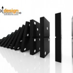 Can your website survive the domino effect?