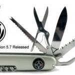SEO Ultimate WordPress SEO Plugin Version 5.7 Released!