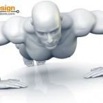 Create Stronger Websites and Rankings