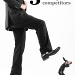 3 SEO Tools To Crush Your Competitors