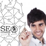 SEO Ultimate 7.6.1 Introduces Autolink Dampening Feature