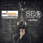 Beta Testers Wanted for SEO Ultimate 7.6.2